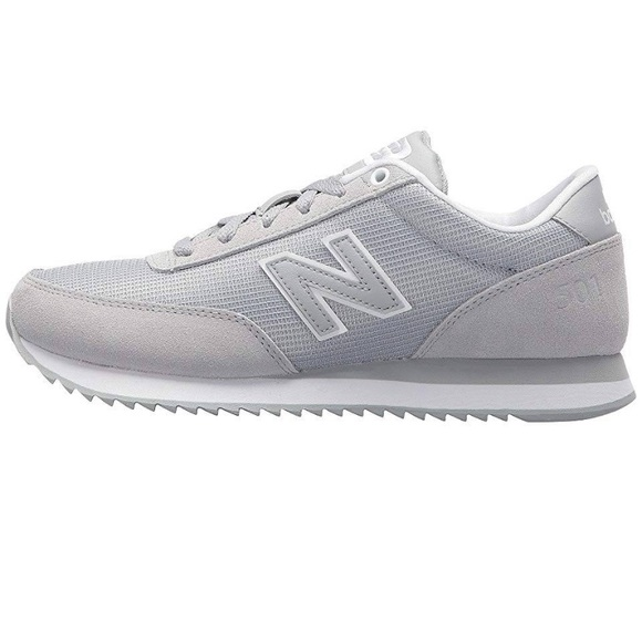 New Balance Shoes - NEW New Balance 501 sneaker
